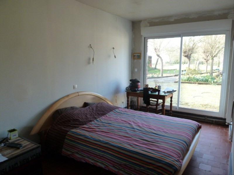 Vente maison / villa Lillers 262000€ - Photo 5