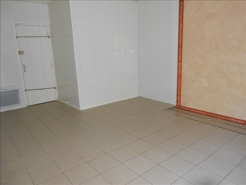 Produit d'investissement immeuble Provins 144000€ - Photo 2