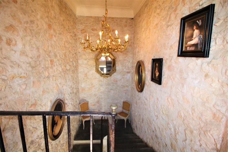 Vente de prestige maison / villa La colle sur loup 1990000€ - Photo 12