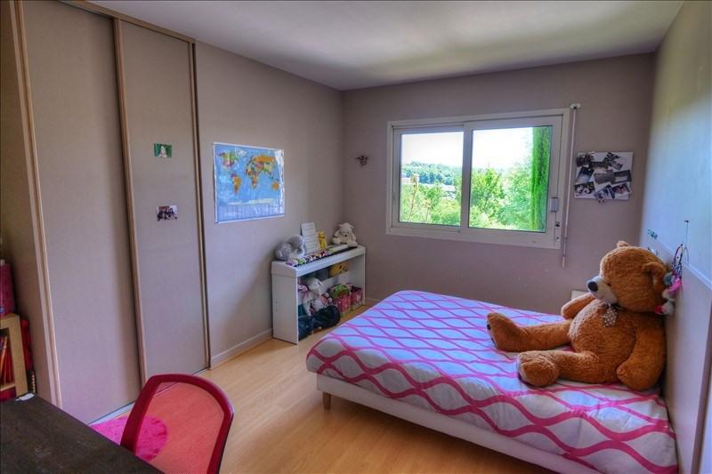 Vente maison / villa St pierre de bressieux 344000€ - Photo 6