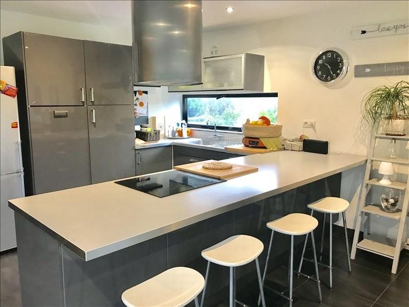 Sale house / villa St brieuc 294500€ - Picture 6