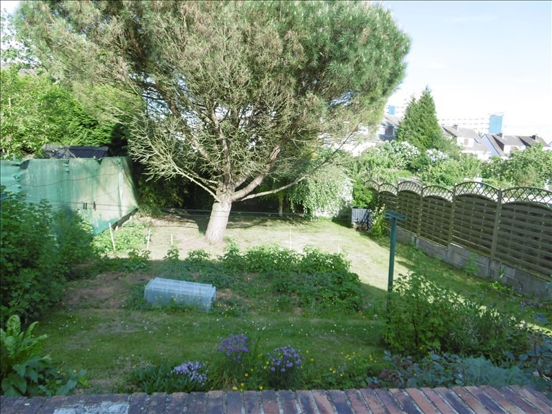 Sale house / villa St quentin 128300€ - Picture 3