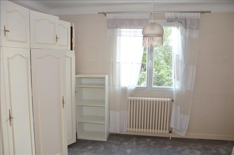 Vente appartement Nantes 224000€ - Photo 4