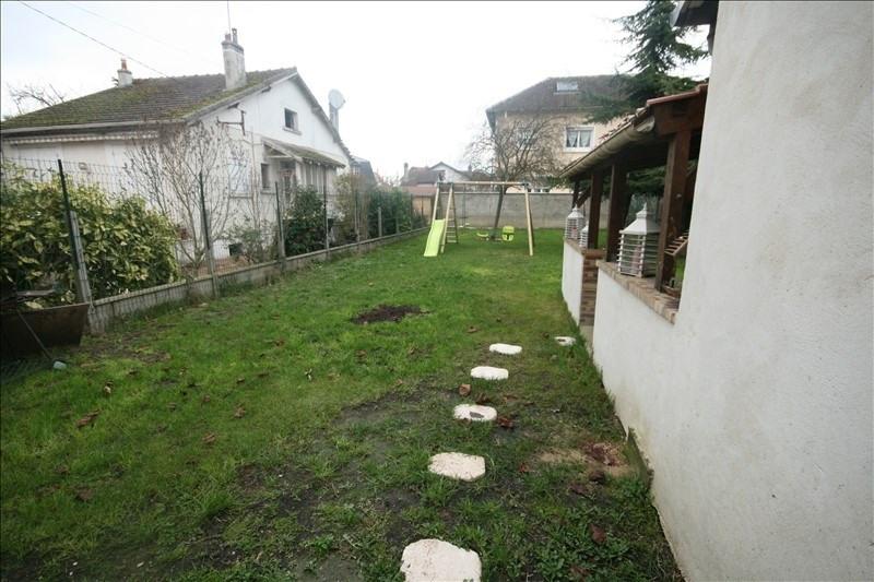 Sale site Montesson 399000€ - Picture 3