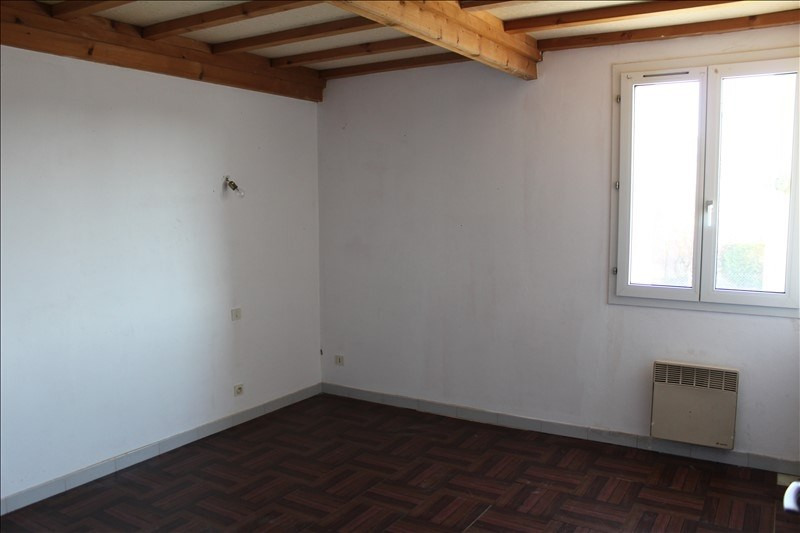 Location appartement Chablis 500€ CC - Photo 4