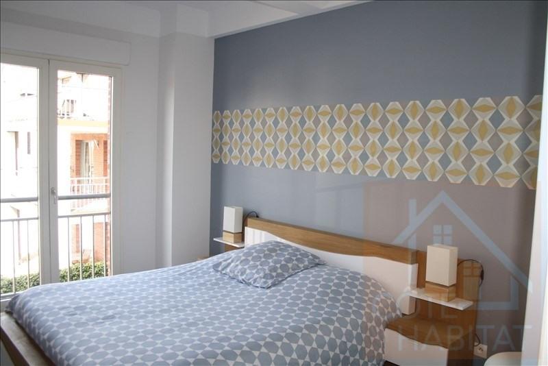 Vente appartement Valenciennes 207000€ - Photo 4