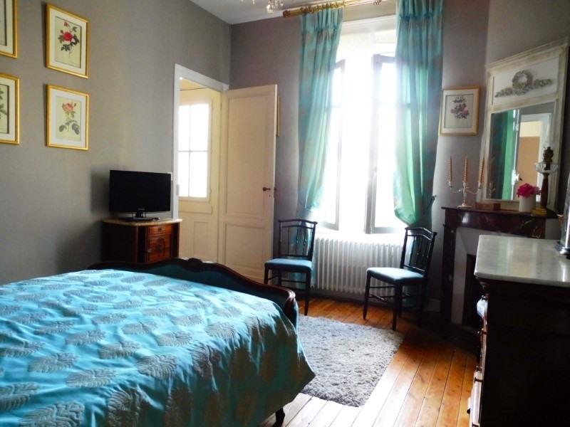 Sale house / villa Royan 364700€ - Picture 4