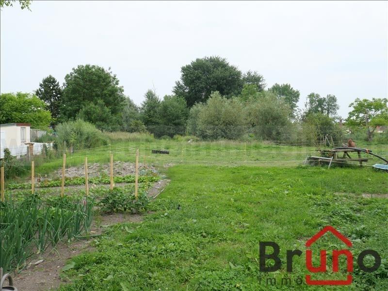 Verkoop  huis Favieres 223900€ - Foto 14