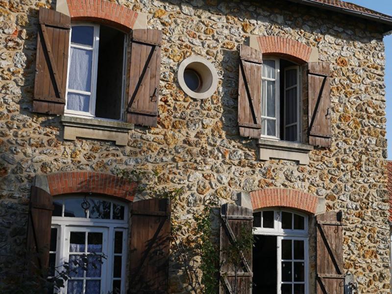 Sale house / villa Maurecourt 364000€ - Picture 3