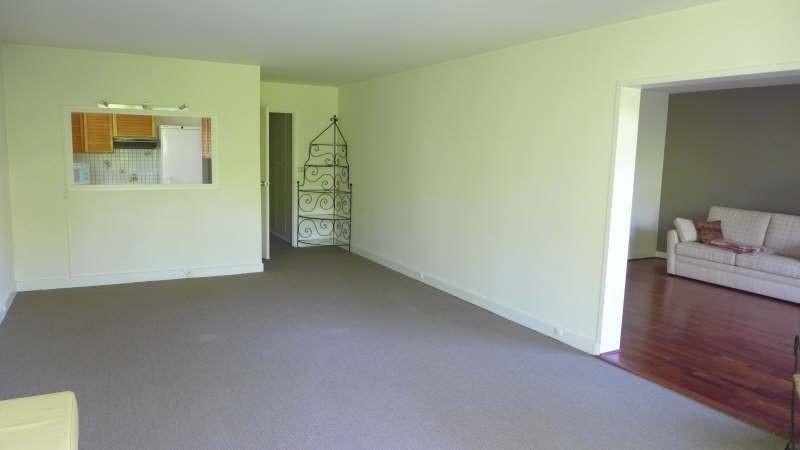 Location appartement Garches 1750€ CC - Photo 4