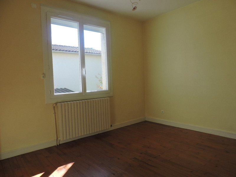 Location maison / villa Agen 650€ +CH - Photo 9
