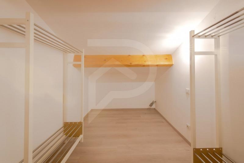 Sale house / villa Vedene 190000€ - Picture 14