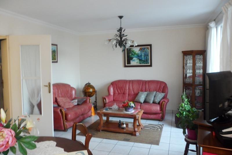 Vente maison / villa Limoges 164300€ - Photo 4