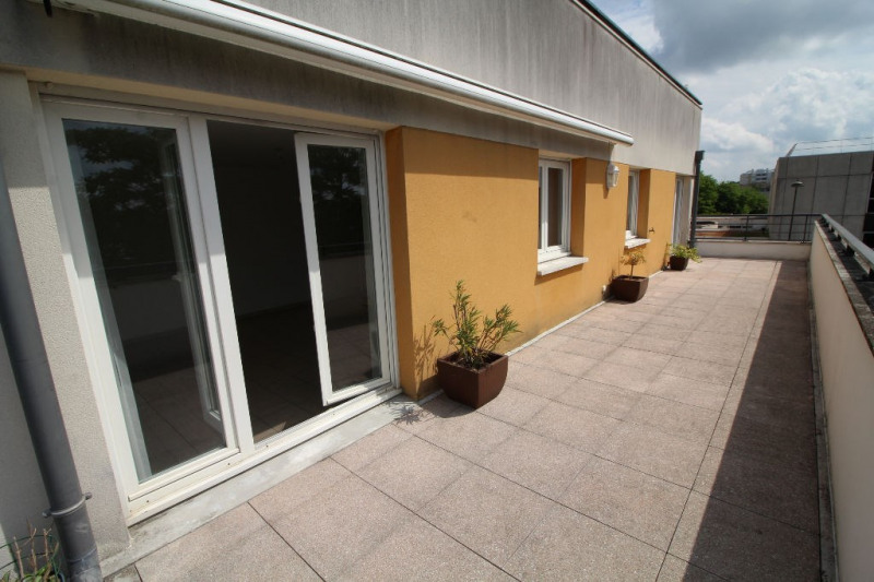 Vente appartement Meaux 295 000€ - Photo 3