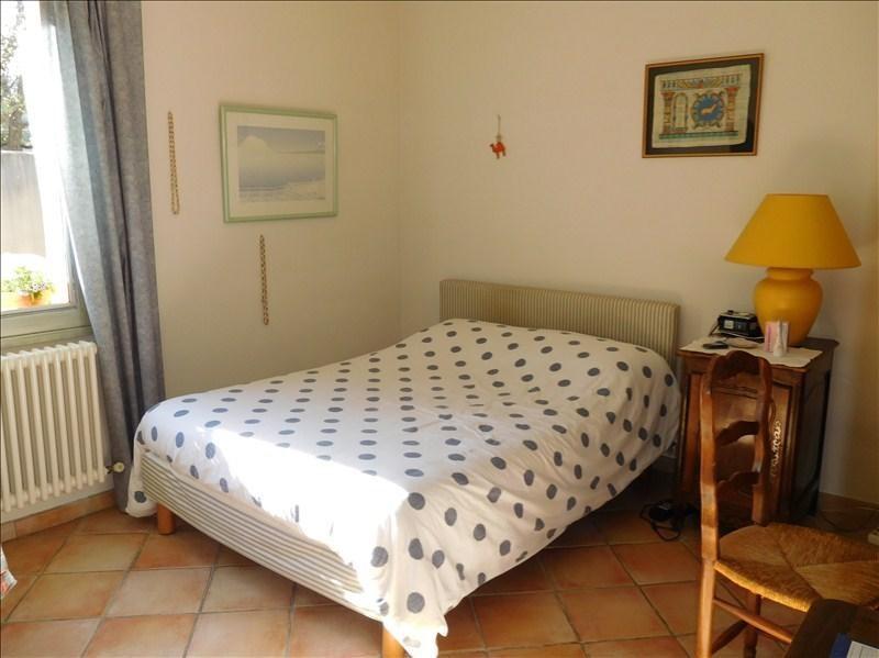 Vendita casa Mazan 419000€ - Fotografia 9