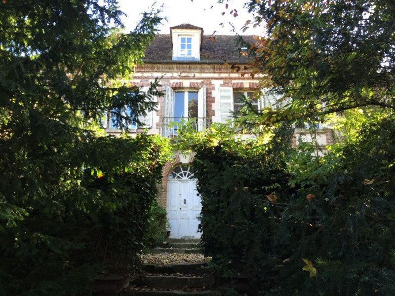 Sale house / villa Laversines 315 000€ - Picture 4