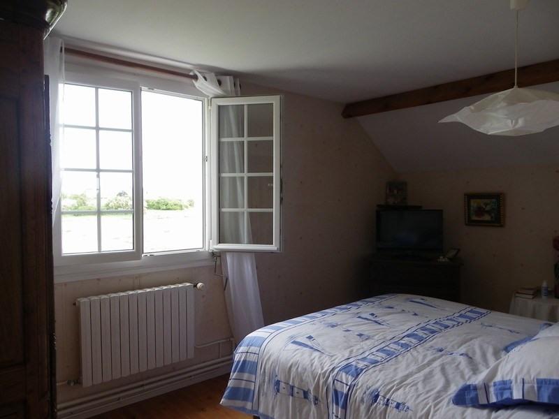Revenda casa Portbail 299200€ - Fotografia 13