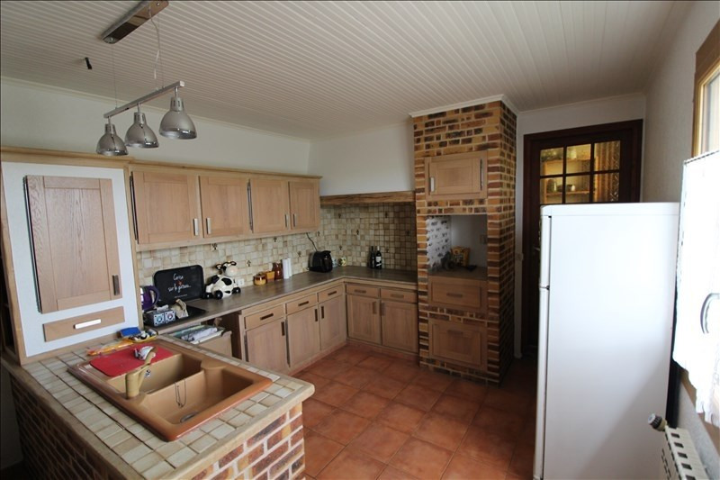 Sale house / villa Chartres 295000€ - Picture 6