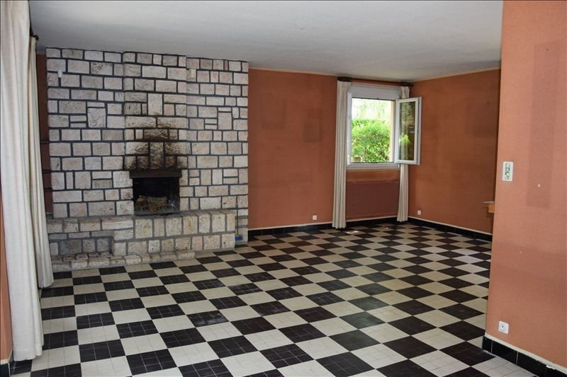 Vente maison / villa Quint (5 kms) 345000€ - Photo 5