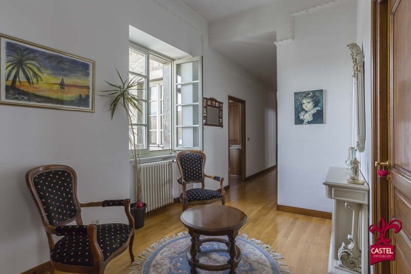 Vente appartement Chambery 368 000€ - Photo 4