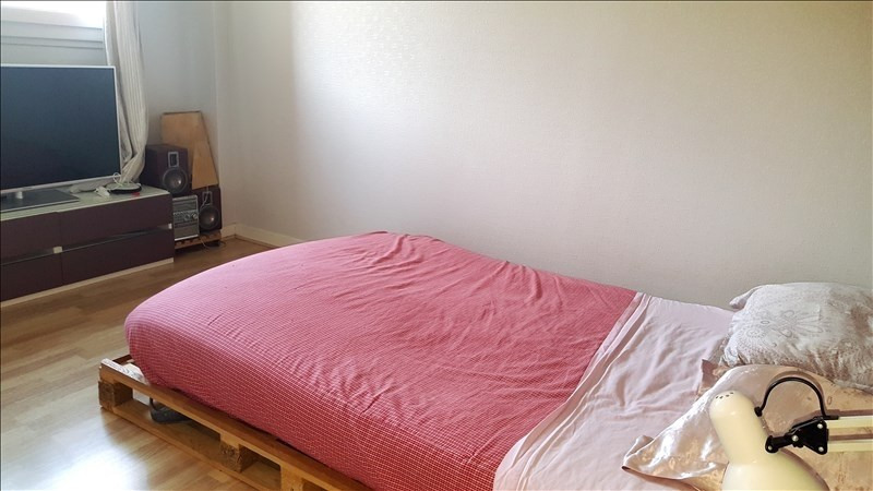 Sale apartment Torcy 219 000€ - Picture 3