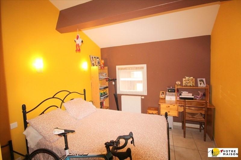 Sale apartment Salon de provence 229900€ - Picture 3