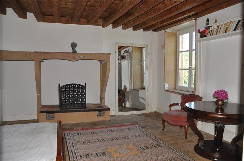Deluxe sale house / villa Blace 570000€ - Picture 14