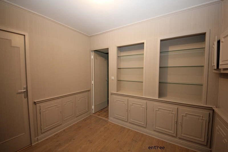 Vente appartement Saint herblain 229000€ - Photo 4