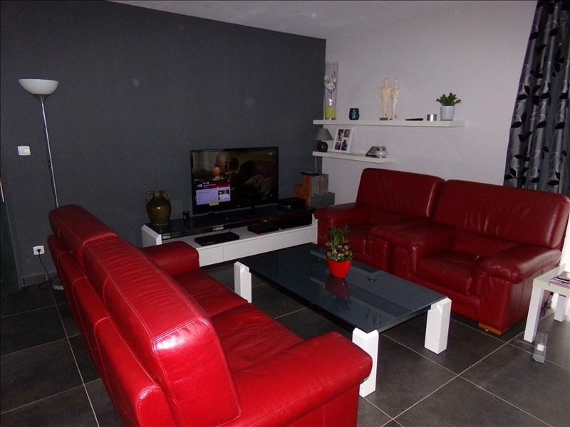 Vente maison / villa Arleux 282150€ - Photo 7