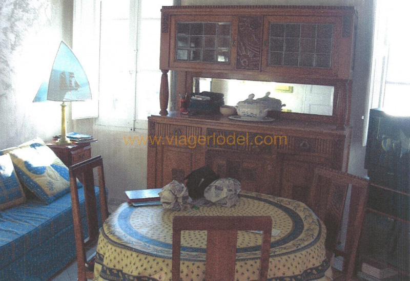 Investment property building Carnoules 245000€ - Picture 3
