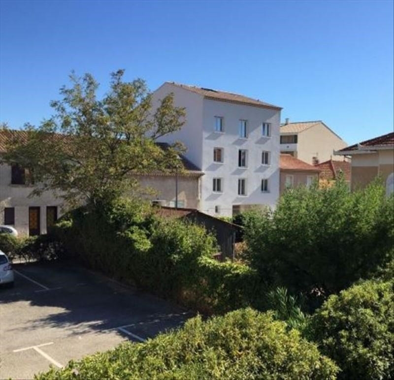 Vente appartement La londe les maures 126000€ - Photo 1