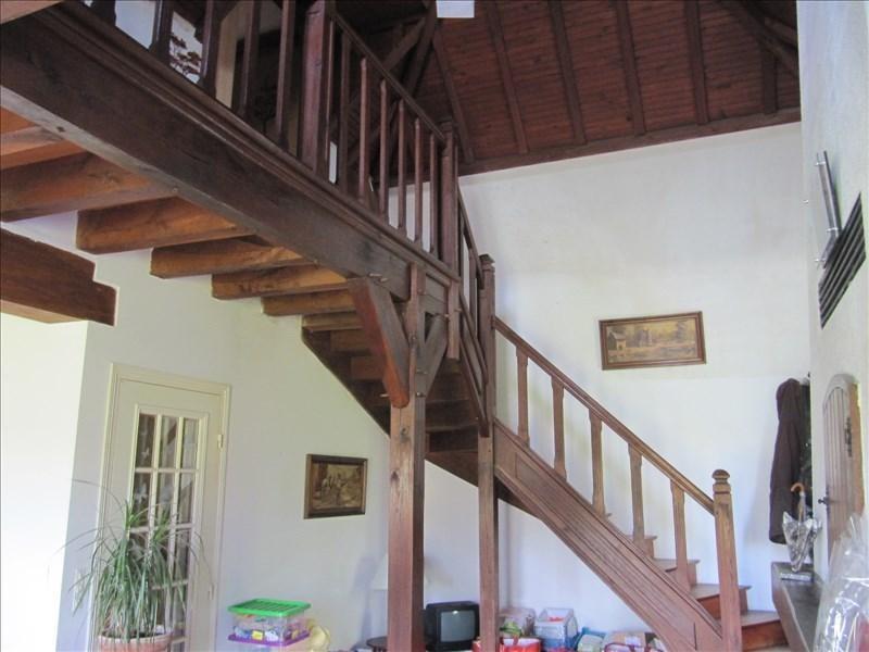Vente maison / villa Montoire sur le loir 185000€ - Photo 4