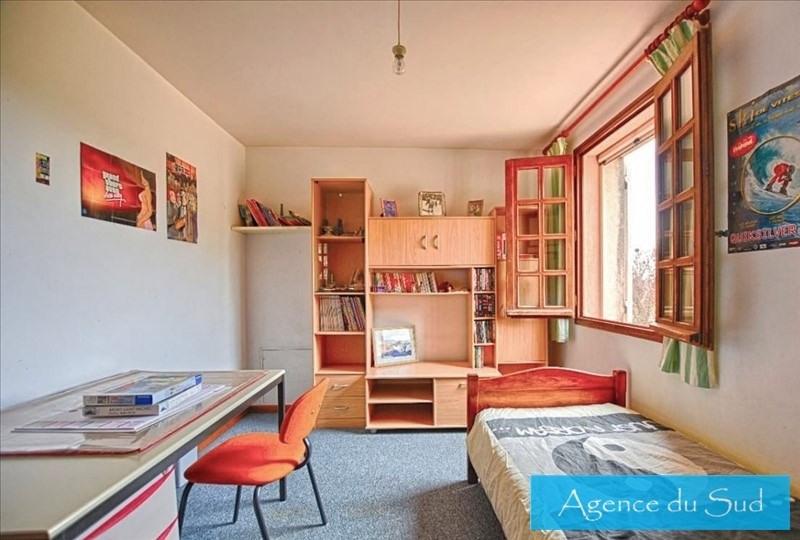 Vente de prestige maison / villa Roquevaire 695000€ - Photo 9