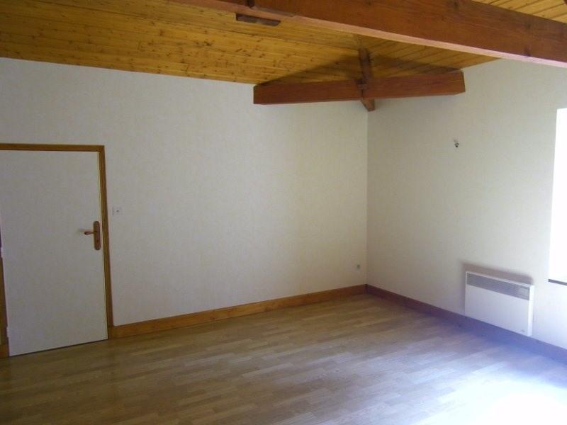 Rental house / villa Agen 1025€cc - Picture 11