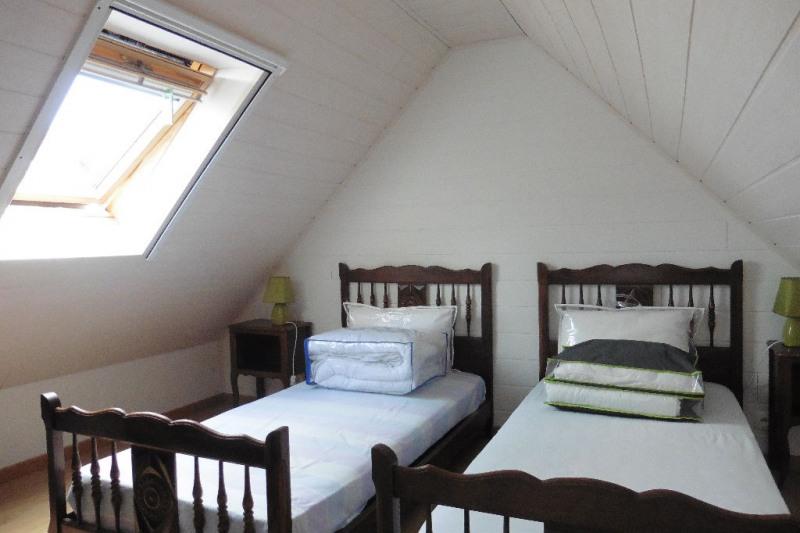 Vente maison / villa Loctudy 143100€ - Photo 15