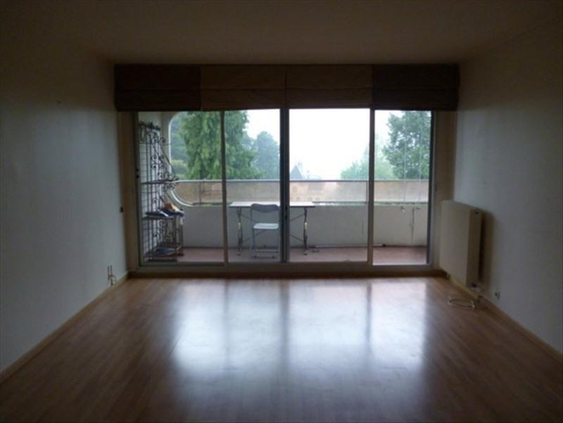 Location appartement Pau 950€ CC - Photo 2