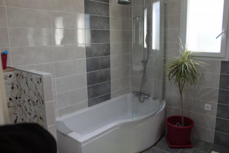 Vendita casa Jardin 349000€ - Fotografia 13