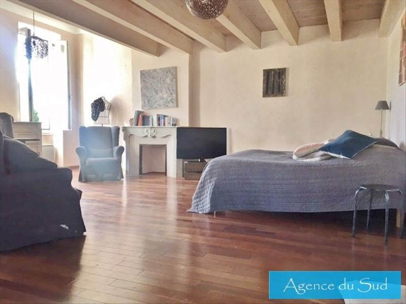 Vente de prestige maison / villa Gemenos 815000€ - Photo 9