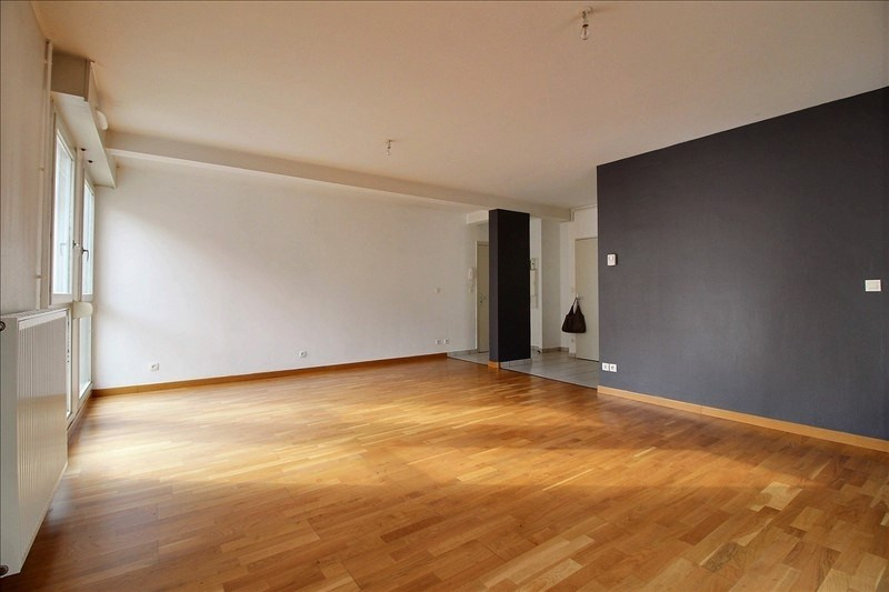 Vente appartement Villefranche sur saone 94 000€ - Photo 3