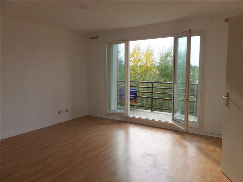 Verkoop  appartement Montigny le bretonneux 239200€ - Foto 2