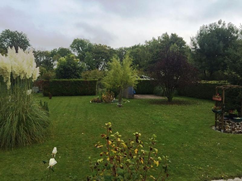 Sale house / villa Meaux 364000€ - Picture 7
