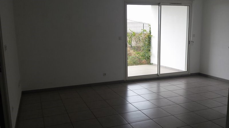 Vente appartement Ste clotilde 97 200€ - Photo 2