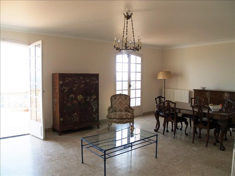 Vente de prestige maison / villa Les issambres 961000€ - Photo 6