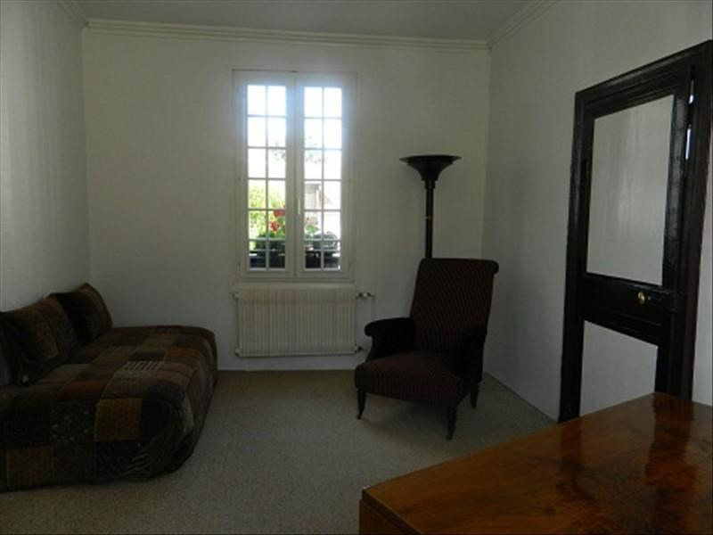 Vente maison / villa Sens 367 500€ - Photo 5