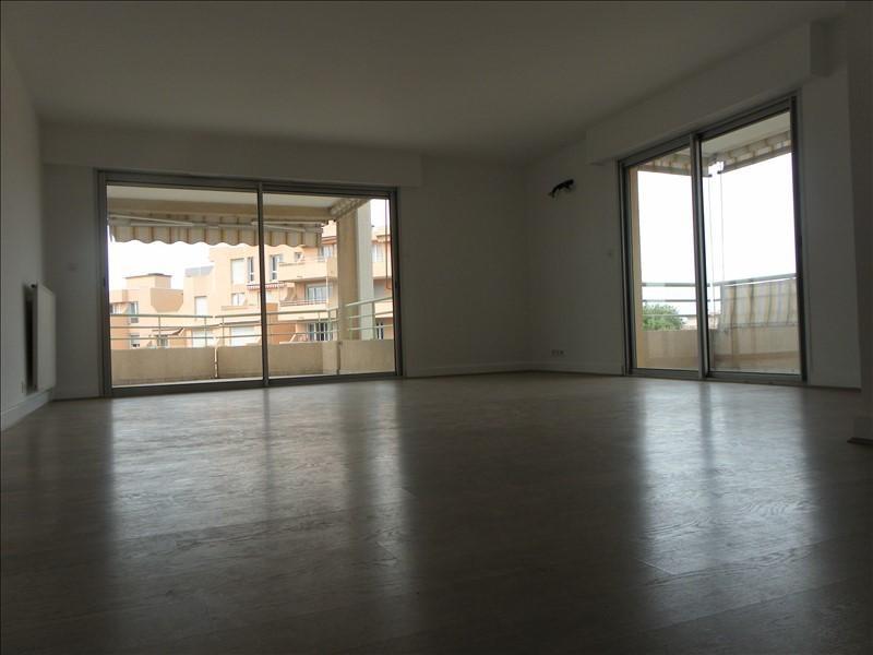 Vente appartement St raphael 460000€ - Photo 6