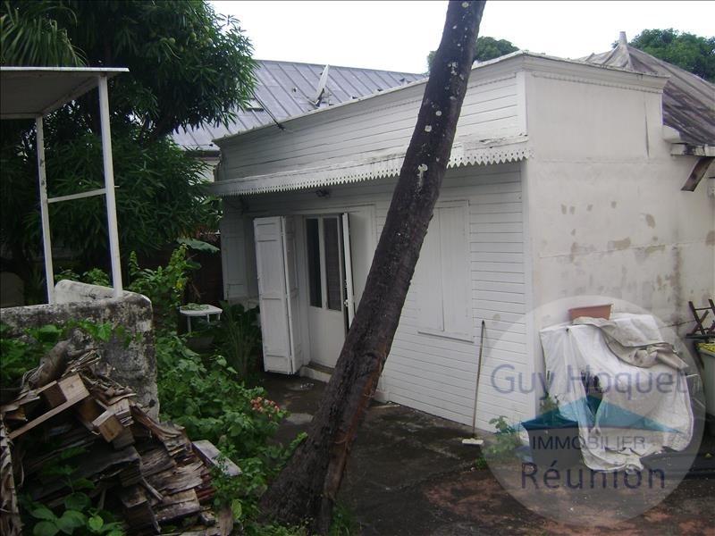 Vente maison / villa St denis 365000€ - Photo 3