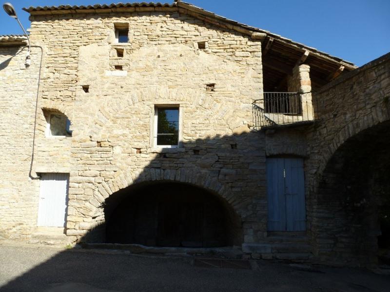 Location appartement Saint-maurice-d'ardèche 702€ CC - Photo 13