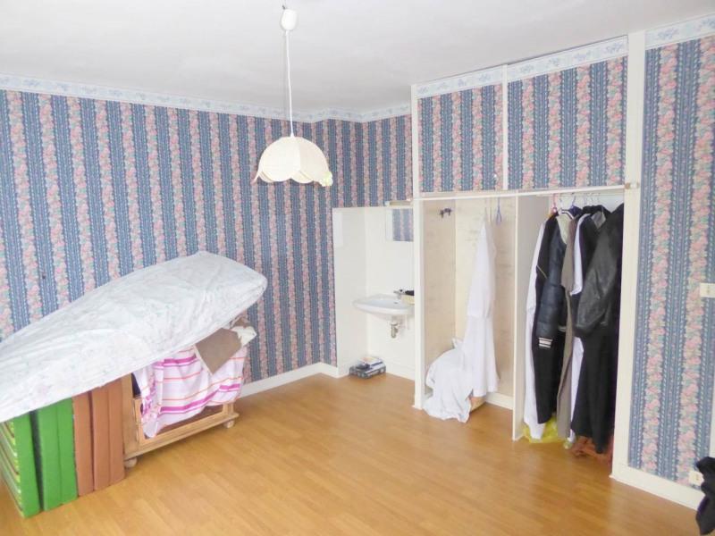Sale house / villa Cognac 173250€ - Picture 17