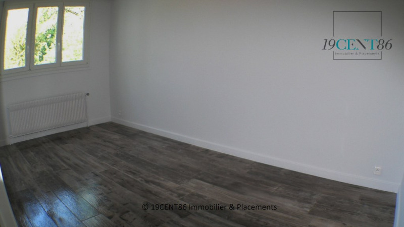 Vente appartement Fontaines sur saone 316 000€ - Photo 4