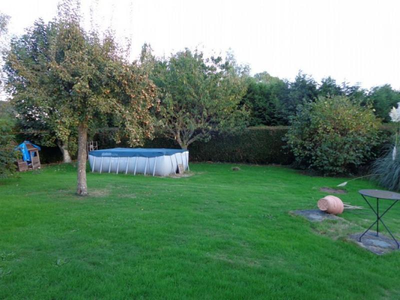 Vente maison / villa Pont-l'évêque 262500€ - Photo 10